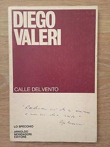 CALLE-DEL-VENTO-Diego-Valeri-MONDADORI-034-LO-SPECCHIO-034-1975