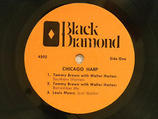Tommy Brown-Arbee Stidham +45 ep SOUTHERN WOMEN / FIND MY BABY+4~BlackDiamond M-
