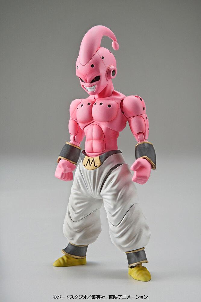 Dragon Ball Z Kid Buu (Majin Boo) Figure Rise Standard Model Kit (NO GUNPLA)
