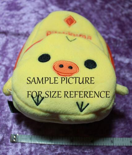 "1//3 scale BJD Dollfie Plush School Backpack Bag 18/"" Doll Hello Kitty Cartoon AG"