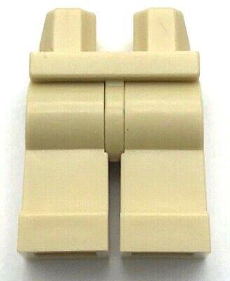 ☀️NEW Lego Legs Pants MINIFIGURE MINIFIG BOY GIRL COWBOY BOOTS