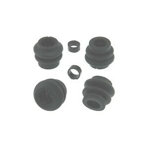 Carlson 16153 Disc Brake Caliper Pin Boot Kit