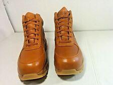 NIKE Air Max Goadome WP Boots ACG Men's Size 9, 10 NWB 865031-208