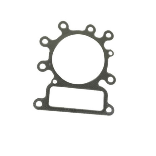 Zylinderkopfdichtung für Briggs/&Stratton 10 HP 12HP 28ger Serie auch INTEK OHV