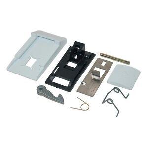 SC machine à laver Porte Interlock Pour adapter HOTPOINT wf740g