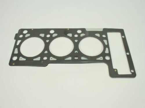 Engine Cylinder Head Gasket Right MOPAR P//N 4792932AA AC AB