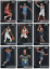 2018-19-Panini-Prizm-Rookie-RC-Complete-Set-Break-Pick-Any-Qty-Available thumbnail 2