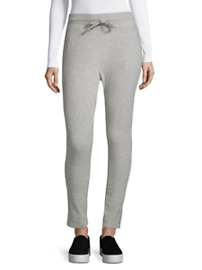 190020626721 Pants 1 Perse Sie Jogger Heathered James Yt8wqU0