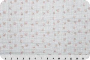 Shannon-Fabrics-Embrace-Double-Gauze-Butterfly-Embrace-by-the-yard