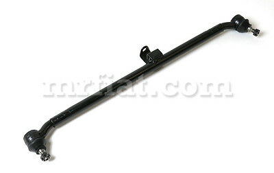 Mercedes W113 230 250 280 SL Pagoda Center Steering Link OEM New