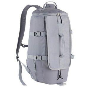 0055659f44e Image is loading Air-Jordan-Sportswear-Backpack-BA8054-012-RARE-JSW-