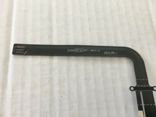 """New Hard Drive Cable 821-0814-A for A1278 MacBook Pro 13/"""" 2009-2010 Model"""