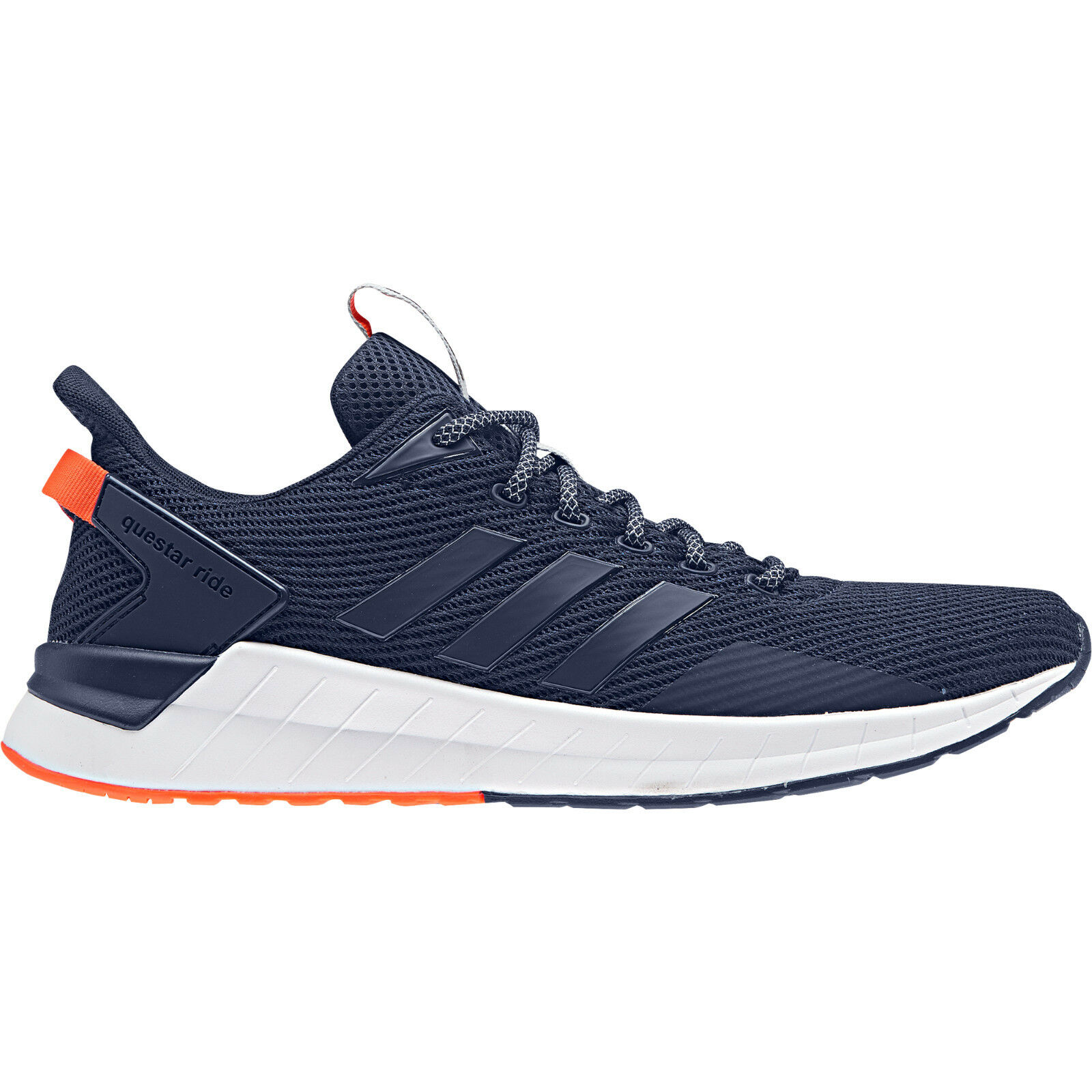 Adidas shoes da men Questar Ride Corsa,Allenamento Fitness Moda B44807