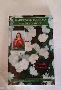 BOOK-Gardening-Indoors-With-Rockwool