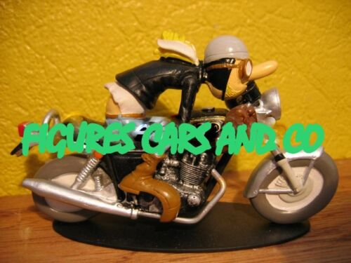 MOTO JOE BAR TEAM  49  NORTON 850 COMMANDO  JEAN MANCHZECK