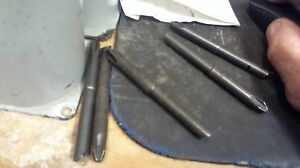 #3 phillips bit for your 30 & 130 YANKEE screwdrivers