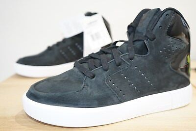details for low price great quality adidas Tubular Invader 2.0 Womens Hi Top Trainers Shoes Size UK ...