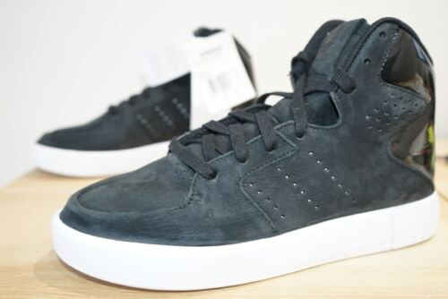 Invader Top Hi 2 Tubular Shoes nbu 5 Womens 5 0 Size Uk Adidas Trainers Black Y51FfxwU