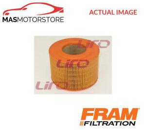 Elemento-Filtro-Aire-CA2685-Fram-Motor-L-nuevo-reemplazo-OE