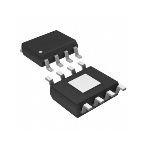 5PCS X LM22675MRX-5.0 PSOP-8 TI//NS