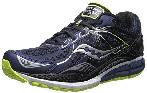 Saucony ECHELON 5-M Mens Echelon 5 Running Shoe- Choose SZ/Color.