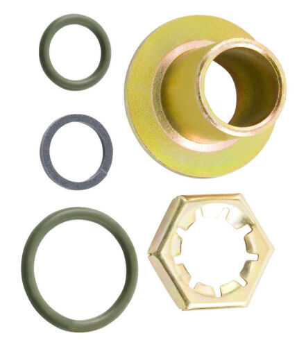 96-3 7.3L Ford Excursion Powerstroke IPR Valve O-Ring Kit  F6TZ9C977AN