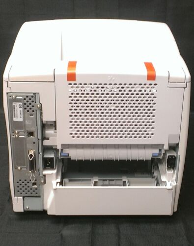 HP Laserjet 4250n 4250 COMPLETELY REMANUFACTURED   Q5401A  6 MONTH WARRANTY