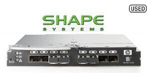 HP-Brocade-BladeSystem-4-12-SAN-Switch-AE370A-128