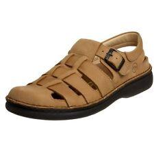 mens birkenstock shoes outlet