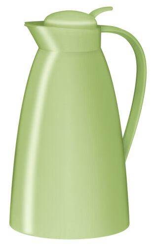alfi Isolierkanne ECO 1,0 Liter powder green