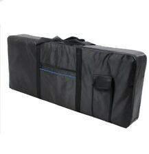 Universal Keyboard Gig Bag Durable Water Proof 61 Keys World Wide Shipping