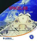 Spacelab von Horst Wilhelm (2015, Taschenbuch)