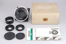 【RARE】Rodenstock Imagon 300mm H=6.8 Soft Focus Lens w/Box Exc from Japan (2031)