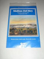 Molino Del Rey: Gateway to Mexico City (New)