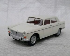 NOREV-3-Inches-Peugeot-404-New-IN-Box-1-60