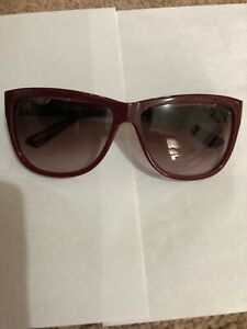 About About Women's Details Valentino Sunglasses Women's Details Valentino PXuiwOZTk