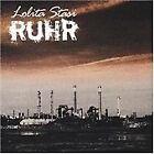 Lolita Stasi - Ruhr (2005)