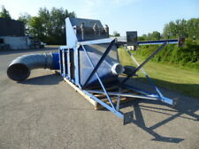 Used Dust Collector Amtech At 9 Dust Collector Dc2135 Dust Collectors