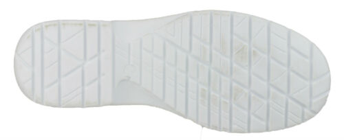 12 Safety Scarpe On lavoro Amblers Cap Unisex industriali Toe Uk3 Mens da Fs510 Slip CUwqpRSx