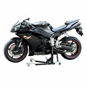 BikeTek-Motorbike-Motorcycle-Riser-Stand-For-MV-Agusta-Brutale-1078-amp-F4
