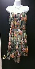 c78c01f58 item 5 NWOT Ted Baker London