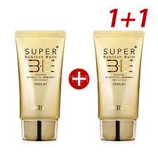 [SKIN79][1+1] Gold Super Plus Beblesh Balm BB Cream (SPF30/PA++) 40ml
