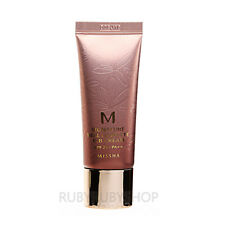 [MISSHA] M Signature Real Complete BB Cream 20ml - #21