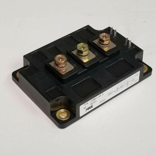 PRX CM300DY-24H Dual IGBT Module 1200V 300A Unused