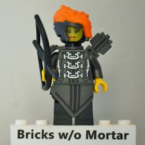 Coco Lego Skeleton Woman Brand New /& Sealed Minifigure For Kids