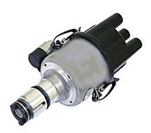 Centrifigul-Advance-Distributor-VW-Volkswagen-Bug-Bus-9431-B-1600cc