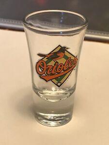 Shooter Seattle Seahawks Shotglass