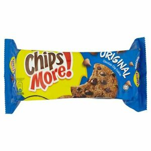 Chips-More-Cookies-163-2gX3-Variety-3-ITEM-IN-PACK