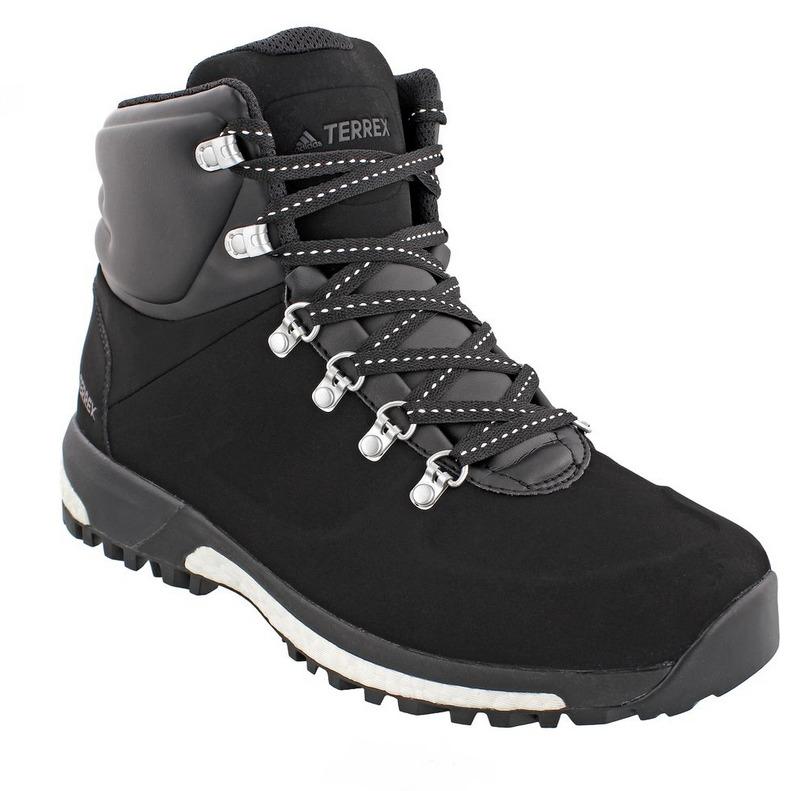 Adidas Outdoor Terrex pathmaker CW Boost 9 bota, hombre, Negro, SZ 9 Boost 178ba6