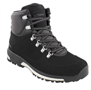 Adidas Outdoor Terrex Pathmaker CW Boost Boot, Men's, Black, Sz 12
